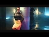 Semra San feat. Sinan Akçıl - Rahatsızlık [vk.com/mehelle]