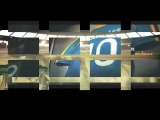 Олимпийские рекламные ролики предсказывают атаку на Лондон? (Англ. Часть 2)
