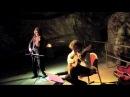 Corelli - The stunning little Sarabande from Violin Sonata op 5 No 8 e minor - arr. violin guitar