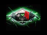 Skrillex - Still Gettin It (Feat. Foreign Beggars)(HD)(Download Link)