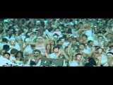 Zoe Badwi - Release Me (HD)