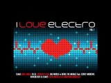Zoot ft. Zoe Badwi - Freefallin (Jackie &amp Jones Remix)