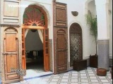 Maisons du Sud - Maroc - Fes - 1 المغرب - فاس