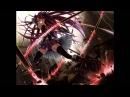 [HQ] ClariS - Connect (Lolicon version)