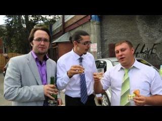 о чем говорят мужчины 3      (http://vk.com/dimavialkov)