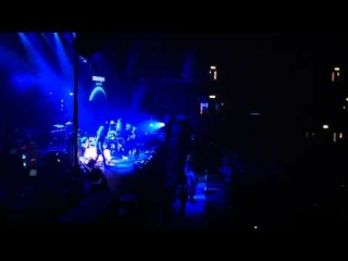 Hadouken - Mecha Love (Supporting Pendulum at Wembley Arena)