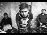 Dj Runov - Don't Stop The Party Mix