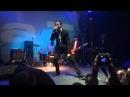 Animal ДжаZ - Прощай live Орел 16.03.2013 HD