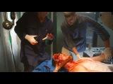 Видео к фильму «Универсальный солдат 4» (2012): Трейлер №2