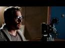 """Видео к фильму «Синистер» (2012): Трейлер (От режиссера """"6 демонов Эмили Роуз"""" и продюсера """"Парнормального явления"""")"""