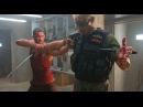 Видео к фильму «Универсальный солдат 4» (2012): Трейлер