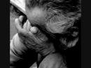 Fatih kisaparmak yigidi gül aglatir damar
