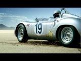 Carjam: New Porsche Panamera TV Commercial Full Length 2011