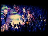 Joel Houston - From The Inside Out - [Live 2006]