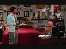 The Big Bang Theory Track Show Season 5 Episode 15 The