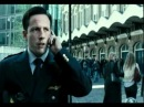 Green Street Hooligans / Хулиганы с Зелёной улицы (2005, Full Movie, English Dutch Subtitles in CC)