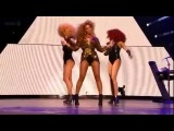 Beyonce -  Live at Glastonbury 2011 HD - Full Concert