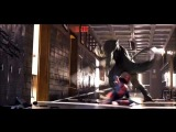 Amazing Spider-Man TV Spot