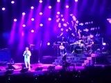 Queen в Олимпийском. (Роджер Тейлор - A Kind Of Magic.MP4)