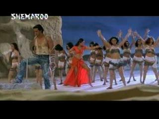 MOKSHA :Jaan Leva Hindi Song With Lyrics
