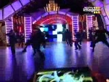Ritesh Deshmukh Performance at Apsara Award 2008