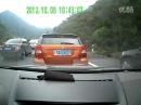 взрыв цистерны с газом в Китае 1