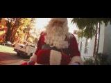 Burzhuy &amp Ivan Demsoff feat Ira Champion - Новогодний Алкотрэш ( SOU5 remix )