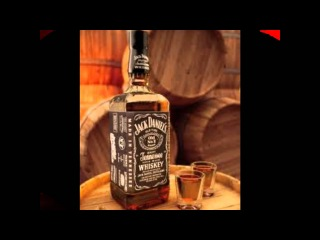 Jack Daniel's - Popa Chubby - Race With The Devil