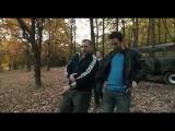 Запретная зона(Припять)  Chernobyl Diaries (2012) Русский трейлер