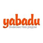 Знакомства Флирчи Yabadu