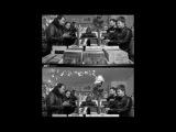 LANFEAR - This Harmonic Consonance - Promo Trailer