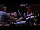 Alice In Chains - Sludge Factory (MTV Unplugged 1996)