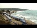 Туристы и аферисты - Среда обитания - Документальное кино - Первый канал