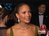 Jennifer Lopez @ OscarsAcademy Awards 2006 Full Introduce and Red Carpet