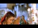 Radha ko Mila Jaise Kishan Asha Bhosle Meera ke Girdhar Song 1