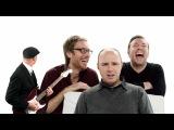 Karl Pilkington Ska Song - Where did you go Karl Pilkington