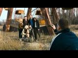 Запретная зона  Chernobyl Diaries (2012)