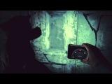 Daylight - Первый геймплей