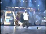 Beyonce-Crazy In Love (Live June 2003) BET Awards