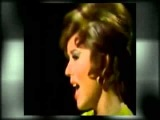 Vikki Carr - If you love me really love me (1969)