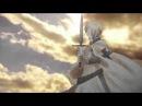 Hetalia - This Is War