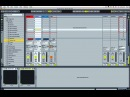How to Setup iZotope Stutter Edit in Ableton Live