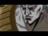 Новый Кулак Северной Звезды - Легенда Раоха: Последний бой-Сражение за любовь [2 of 2] [Озвучка:Cuba77]