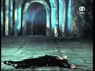 Sergei Prokofiev IVAN IL TERRIBILE balletto 5