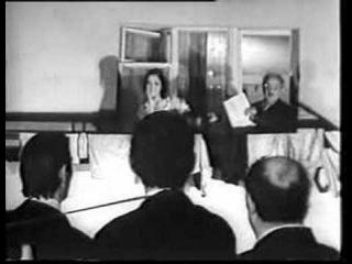 Ossetia-Serenada