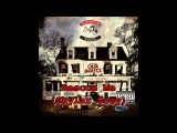 Slaughterhouse - Welcome To Our House SNIPPETS