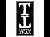 Tripoli Trax AllStars Part 3