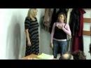 2012-10-23 Дитти-Марчер Лекция о бодинамике в Киеве - часть 2