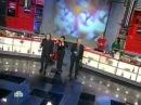 Ricchi e Poveri  - Perdutamente Amore 11.02.2012  Russia TV