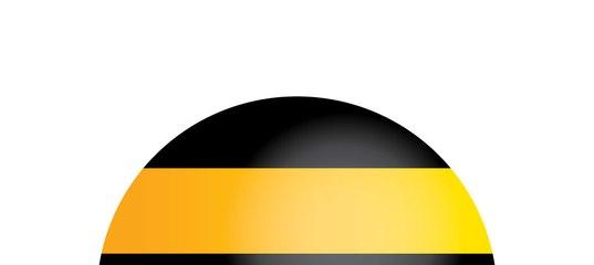 Контрольные Взфэи Пенза ВКонтакте Все записи · Записи Контрольные Взфэи